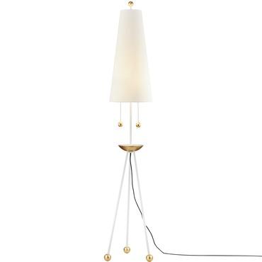 Liza Floor Lamp