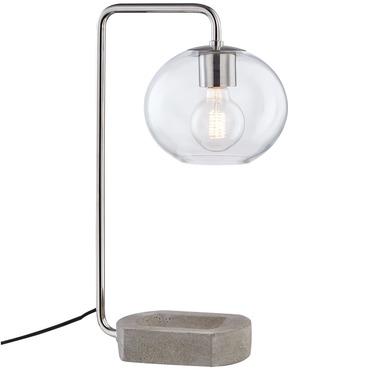 Margot Table Lamp