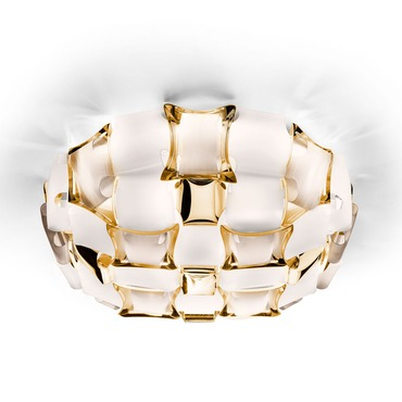Mida Ceiling / Wall Sconce