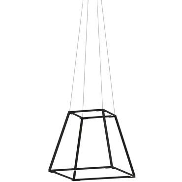 Z Bar Mini Led Desk Lamp By Koncept Lighting Ar3100 Wd