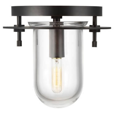 Nuance Ceiling Light Fixture