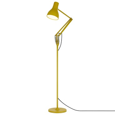 Type 75 Floor Lamp Margaret Howell Edition