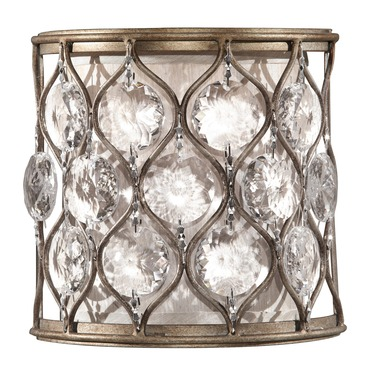 Lucia Wall Light