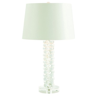 Adrian Table Lamp