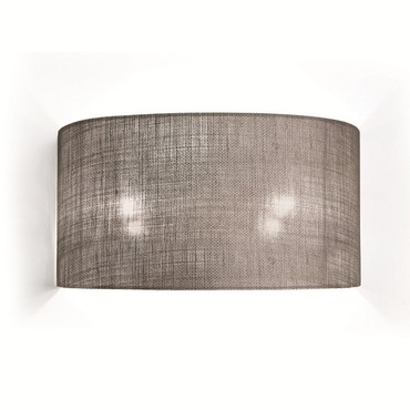 2 Light Wall Sconce by Lightology Collection | LC-VL-T12