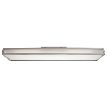 Ark Ceiling or Wall Light Fixture