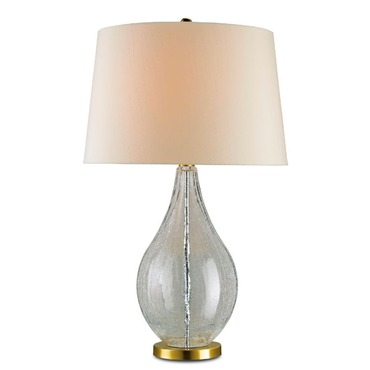 Skylar Table Lamp