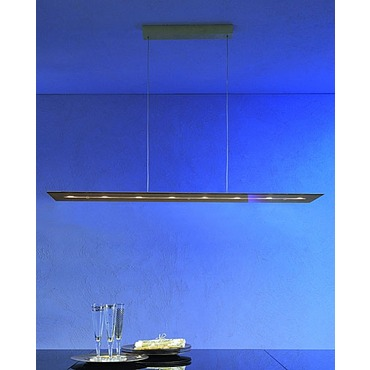 Skyline Linear Suspension by Lightology Collection | LC-30090809