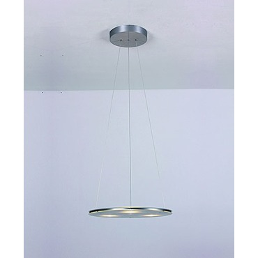 Avanti Pendant by Lightology Collection | 34190409