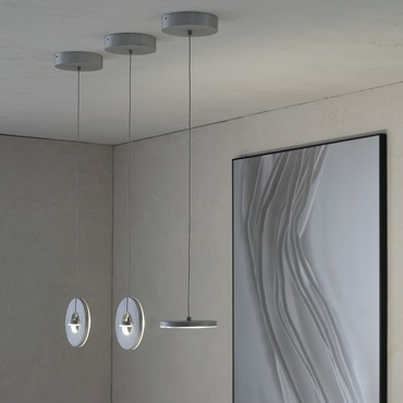 Eos Pendant by Lightology Collection | LC-26090309
