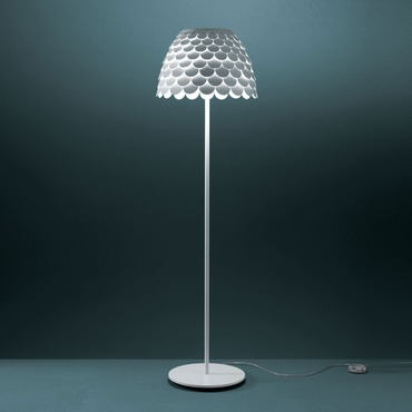 Carmen Floor Lamp