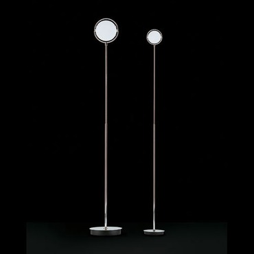 Nobi Floor Lamp by FontanaArte | U3026CR