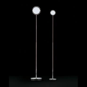 Nobi Floor Lamp by Fontana Arte | U3026NS