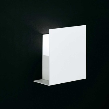 Corrubedo 8 Wall Light by Fontana Arte | UL5525BI