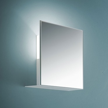 Corrubedo 8 Wall Light by Fontana Arte | UL5525SP