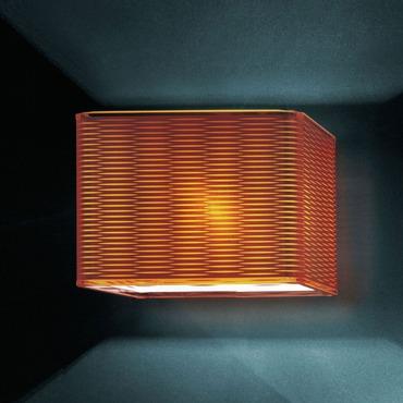 Lounge Wall Light by Fontana Arte | UL5400AR