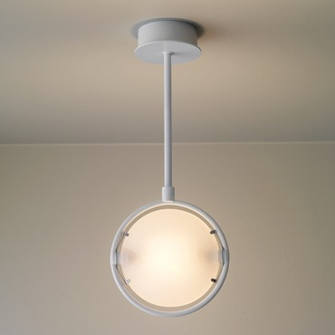 Nobi 14 Suspension Lamp