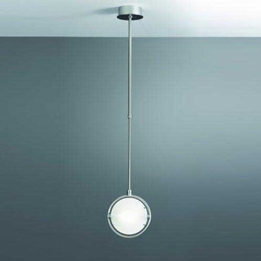 Nobi 34 Suspension Lamp by FontanaArte | UL3085NS