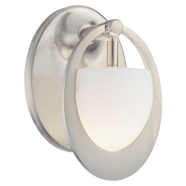 P5901 Earring Vanity Light