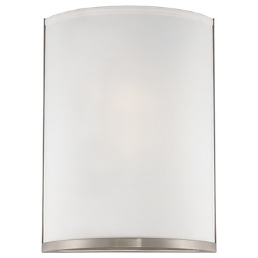 P513 ADA Wall Sconce