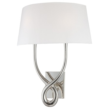 P294 Wall Sconce by George Kovacs | P294-0W-634