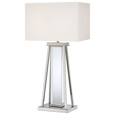 P766 Table Lamp