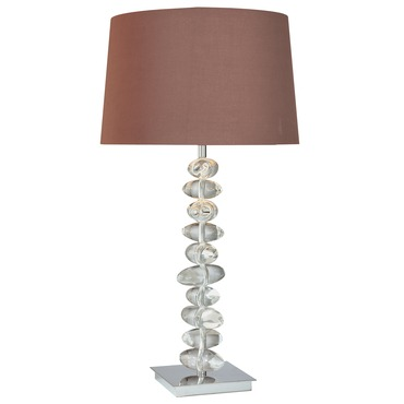P733 Table Lamp by George Kovacs   P733-077