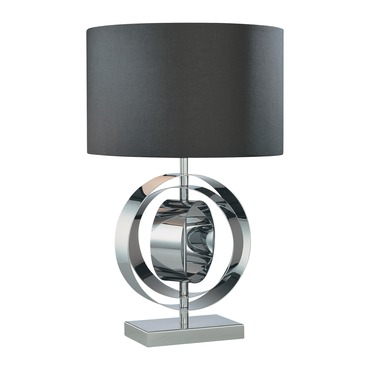 P745 Table Lamp