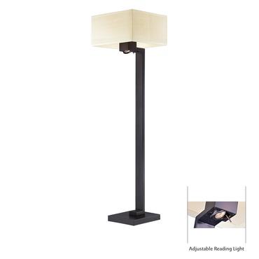 Step Floor Lamp