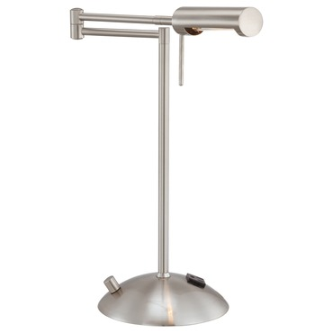 Pharmacy Desk Lamp