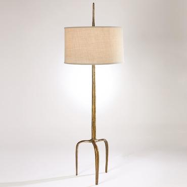 Riley Floor Lamp