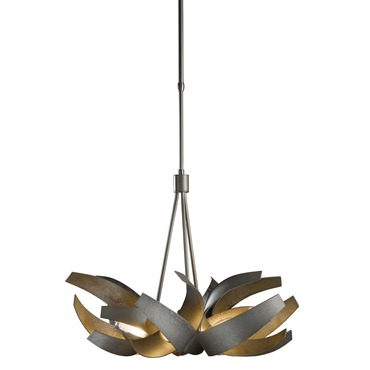 Corona Medium Pendant Standard Length
