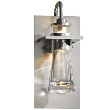 Erlenmeyer Large Wall Light by Hubbardton Forge | 207755-82-ZM349