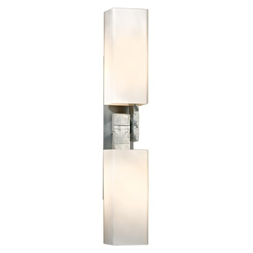 Ondrian 2 Light Wall Light