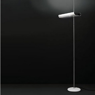 Colombo 669 Floor Lamp
