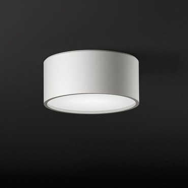 Plus Symmetric Ceiling Light