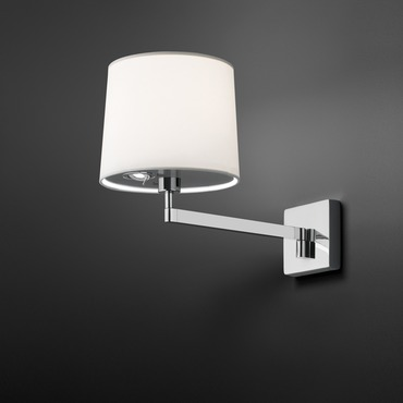 Swing 0513 Wall Light