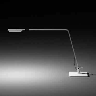 Flex Adjustable Table Lamp by Vibia | 0750-03