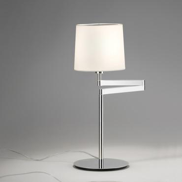 Swing 0506 Table Lamp