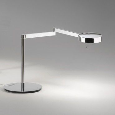 Swing 0520 Desk Lamp