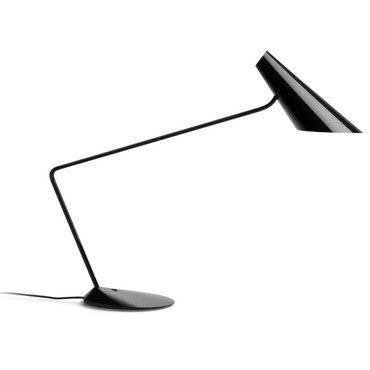 I.Cono 0705 Table Lamp by Vibia | 0705-04-INC
