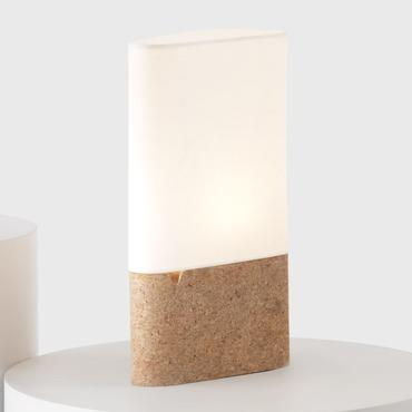 Fulcrum Table Lamp