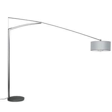 Balance 5192 Floor Lamp