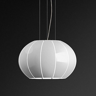 Citrus Small Pendant by Vibia | 0105-03