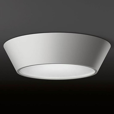 Plus Asymmetric Ceiling Light