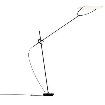 Kepler Floor Lamp