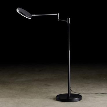 Plano Desk Lamp