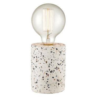 Terraz Table Lamp