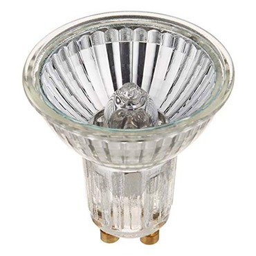 PAR16 Capsylite GU10 Base 50W 120V 40 Degree by Osram Sylvania | 59024