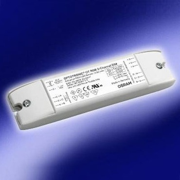51517 Electronic LED Dimming Module